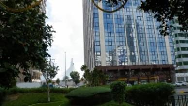 property news and laws — фригольд в Абу Даби