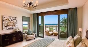 Residential rental — Аренда жилья