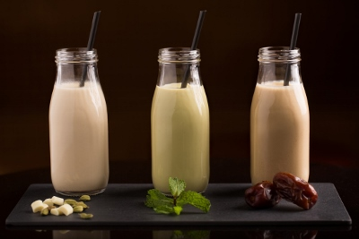 Ramadan chocolate milk (400x267)