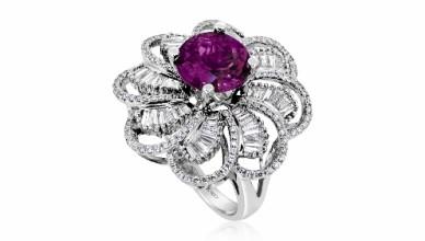 Тонкости выбора украшений — 3. Выбираем жемчуг и бриллианты.