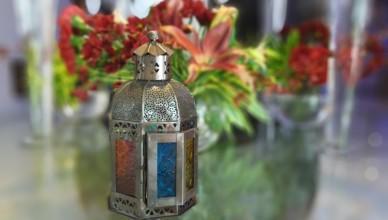 Рамадан Карим – Щедрый Рамадан!