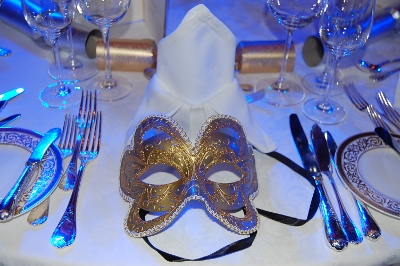 Gala Dinner (400x266)