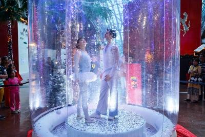 Snow Globe Show (400x267)