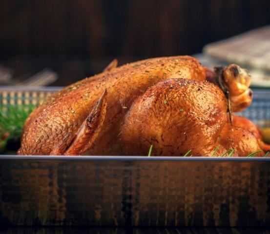 chez-charles-turkey