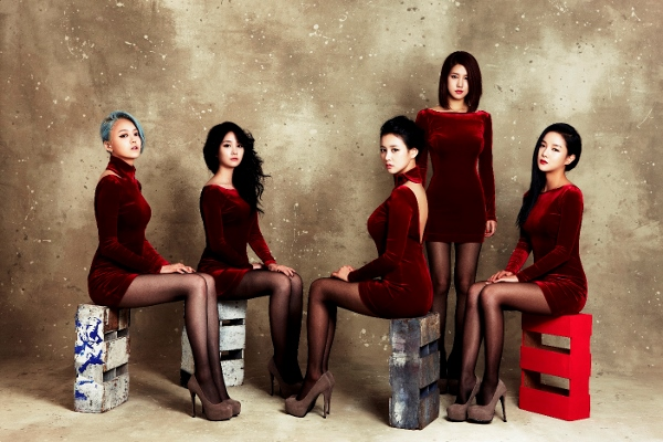 SPICA (600x400)