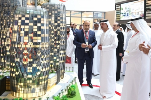 Cityscape Abu Dhabi 2016 Opens1 (600x424)