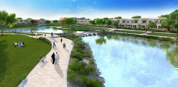 Saadiyat Lagoons District Image (600x294)