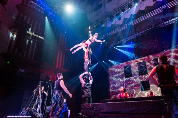Cirque_Adrenaline_7-1-16_0017 (600x400)