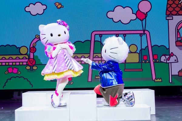 Hello Kitty 3 (600x400)