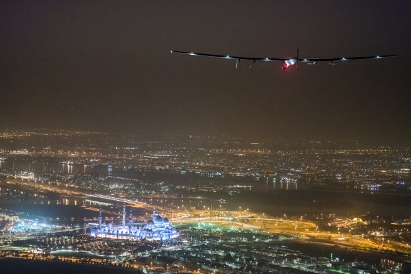 Si2 over Grand Mosque 1 (600x400)