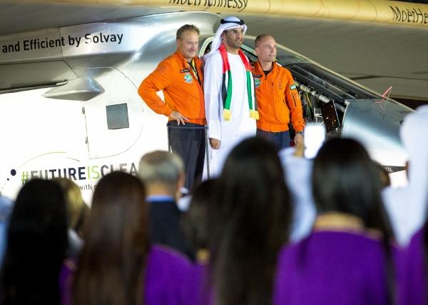 Dr Sultan at landing 2 (600x427)