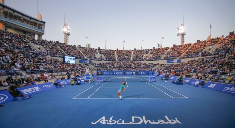 Capacity crowds watch Nadal v Murray (480x262)