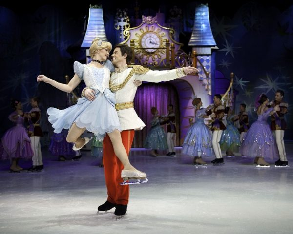 thumbnail_world-trade-center-abu-dhabi-cinderella-600x480