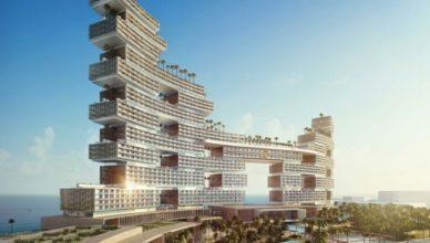 Что нового появится в ОАЭ в 2020 году